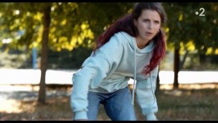 La faute à Rousseau - Saison 1 Épisode 3 - Emma et le devoir