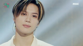 [Comeback Stage] SHINee - Kind, 샤이니 - 빈칸 Show Music core 20210227