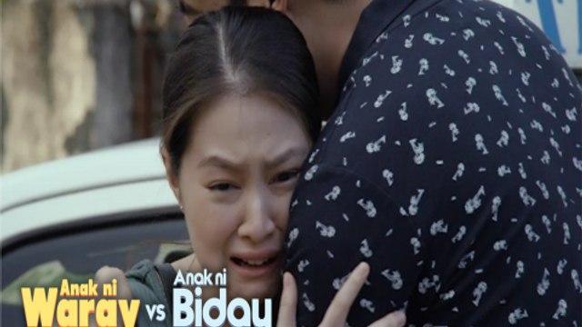 Anak Ni Waray Vs. Anak Ni Biday: Ginalyn officially meets her father | Episode 52