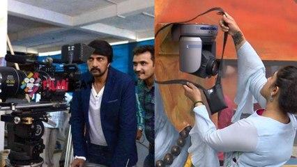 Bigg Boss Kannada season 8: ಈ ಸಲ ಹೆಚ್ಚಾಯ್ತು ಬಿಗ್ ಬಾಸ್ ಮನೆಯಲ್ಲಿ ಕೆಲ್ಸ ಮಾಡೋರ ಸಂಖ್ಯೆ |Filmibeat Kannada