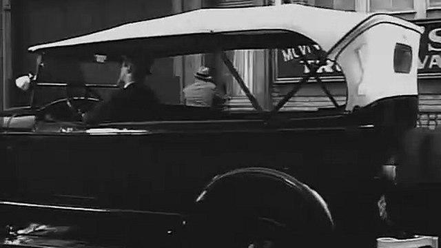 The Lawless Years | Season 2 | Episode 2 | Big Greeny Story (1959)