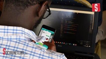 Sénégal- L'agence Yux veut révolutionner l'usage des jeux vidéos en Afrique