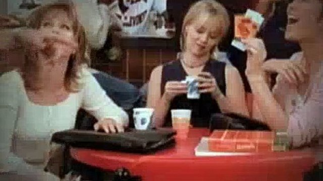 Beverly Hills 90210 Season 5 Episode 12
