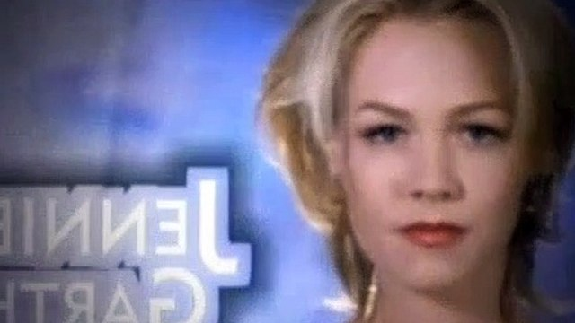 Beverly Hills 90210 Season 5 Episode 13