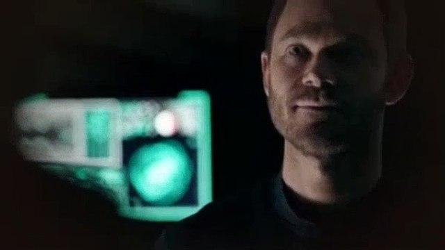 Killjoys Season 3 Episode 8 Heist, Heist, Baby