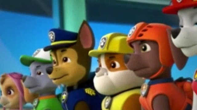 Paw Patrol Season 1 Episode 45,46 Pups And The Lighthouse Boogie Pups Save Ryder