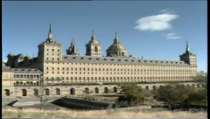 El cambio económico en la España del siglo XVIII
