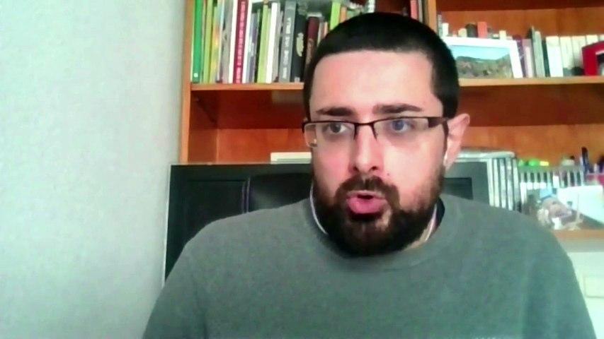 EntrevistaED a Aitor Ruibal - El Cádiz y los secretos del cambio de este Betis