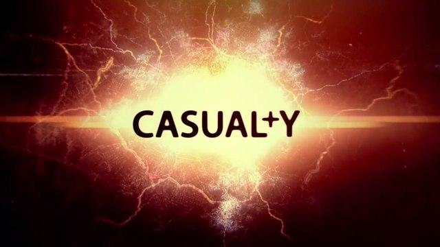 Casualty.S35E09