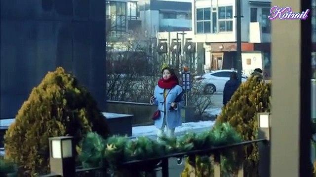 [SUB INDO] EXO Next Door Ep 9
