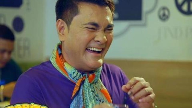 Pepito Manaloto: Ang jowa kong masarap mag-alaga | YouLOL