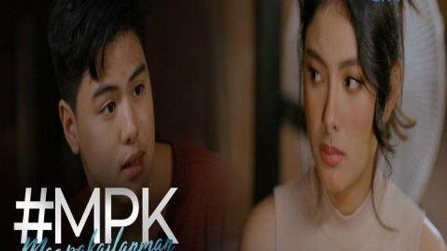 #MPK: A guy who rejected his suitor | Magpakailanman