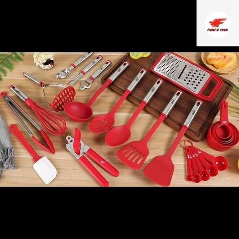 Useful kitchen gadgets uk _ best kitchen gadgets _ useful kitchen gadgets amazon