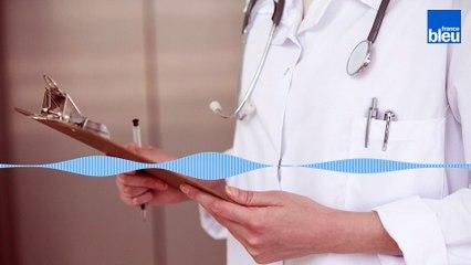 Un médecin-hospitalier vosgien raconte son Covid long et ses séances de rééducation
