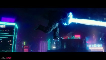 "GODZILLA VS KONG ""Monarch Captures Kong"" Trailer (NEW 2021) Monster Movie HD"
