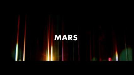 StudioCanal TV Mars 2021