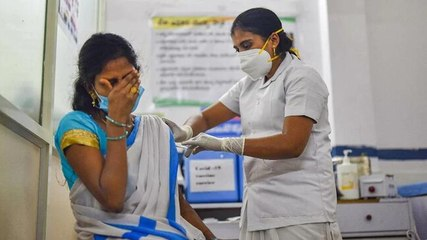 India all set for 2nd phase of Covid-19 vaccination drive: All you need to know