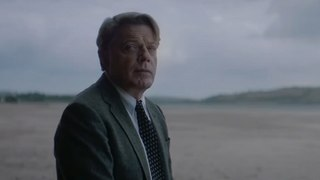 Six Minutes To Midnight Trailer (Sky Cinema)