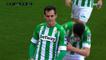 La Liga - Le Real Betis se rapproche du Top 5 !