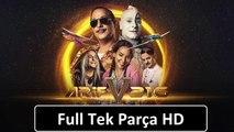 Video ArifV216 Full Tek Parça HD İzle