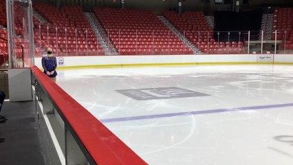 Novice Women Free - Saskatchewan Virtual Cup (14)