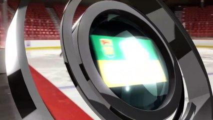 Pre Novice Free Dance- Saskatchewan Virtual Cup (19)