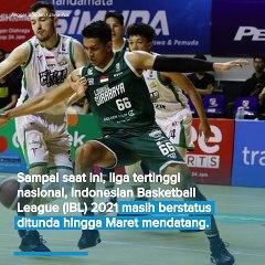 Liga Tertinggi Indonesia Dapat Sinyal Hijau untuk Kembali Bergulir