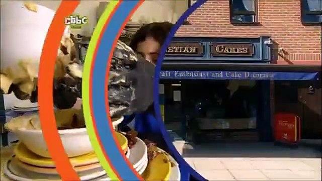 Best of Friends: Series 5: Episode 4
