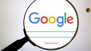 Ces choses à ne surtout pas rechercher sur Google