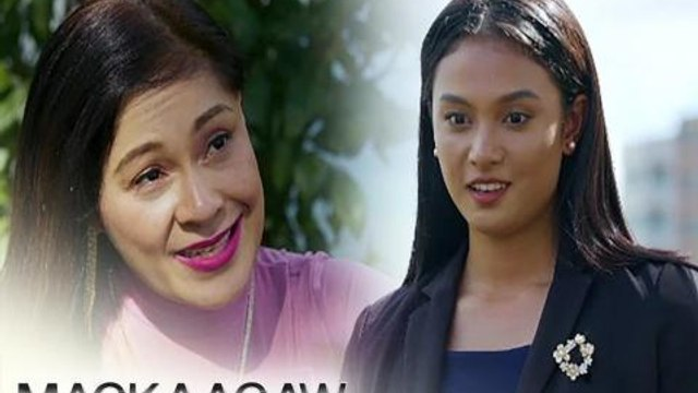 Magkaagaw: Veron deals with Clarisse | Episode 133