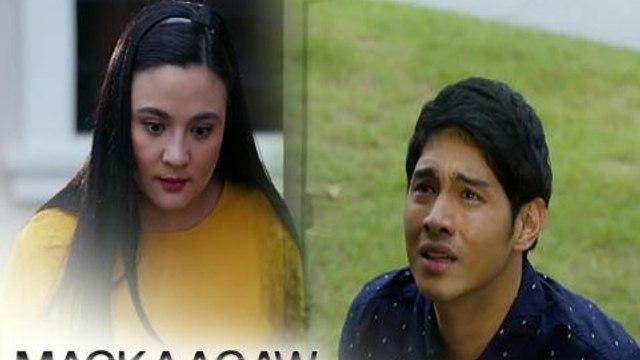 Magkaagaw: Karapatang ipinagkait kay Jio | Episode 133