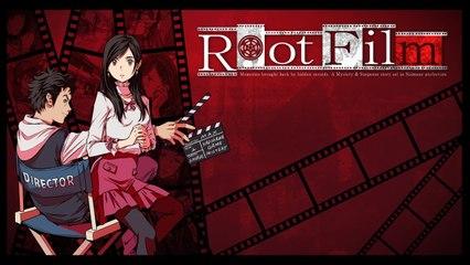 Root Film - Trailer de gameplay