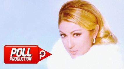 Muazzez Ersoy - Güz Gülleri - (Official Video)