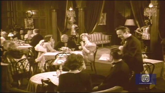 Lawless Years - Season 1 - Episode 3 - Jane Cooper Story | James Gregory, Robert Karnes, John Dennis