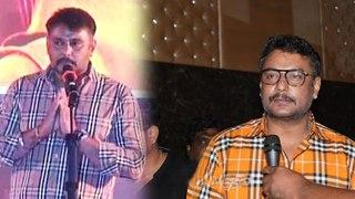 ನಿಮ್ಮ ಮನೆಯವರು ನನಗೆ ಶಾಪ ಹಾಕೋದು ನಿಮಗೆ ಇಷ್ಟನಾ..? | Filmibeat Kannada