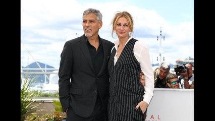 ✅  Ticket To Paradise : Julia Roberts et George Clooney réunis dans une comédie romantique