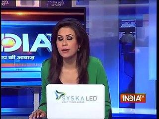 10 Shocking Crime Scenes Caught on CCTV Camera - India TV