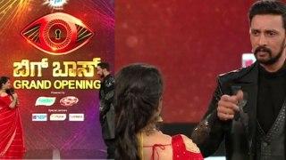 ಶುಭಾ ಪೂಂಜ 7 ಬಾರಿ ಬಿಗ್ ಬಾಸ್ ಆಫರ್ ಅನ್ನು  ತಿರಸ್ಕರಿಸಿದ್ದು ಯಾಕೆ? | Shubha Poonja
