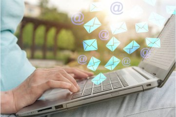 Use These Etiquette Tips to Boost Your Email Abilities