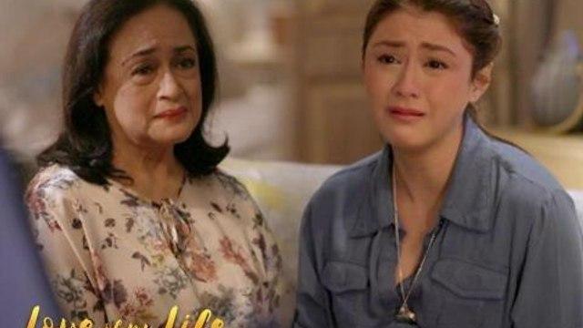 Love of My Life: Kapalit ng bawal na pagmamahal | Episode 66