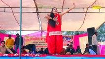 Sapna chaudary song