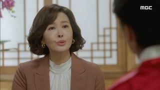 [HOT] Choi Soo-rin asking Kim Hye-ok to do it., 밥이 되어라 20210302