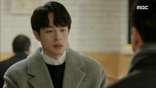 [HOT] Kim Jung-ho Tells Kwon Hyuk About His Real Mother, 밥이 되어라 20210302
