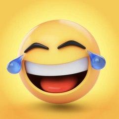 L'émoji qui pleure de rire, bientôt démodé !