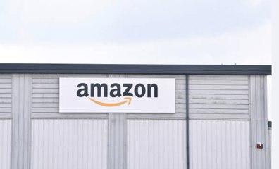 Amazon : le rachat stratégique de Selz, concurrent de Shopify