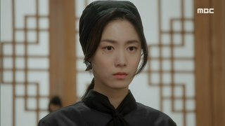 [HOT] Kim Hye-ok Threatening Kang Da-hyun to Jung Woo-yeon, 밥이 되어라 20210302