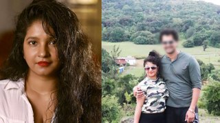 Shubha Poonja ಭಾವಿ ಪತಿ ಇವರೆ | Shubha Poonja fiance | Filmibeat Kannada