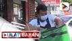 Dito Telecom, ilulunsad sa March 8 sa Cebu at Davao; Pagbebenta ng sim cards, sisimulan sa 20 stores sa Visayas at Mindanao