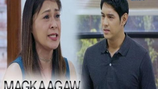 Magkaagaw: Veron's plan backfires | Episode 134