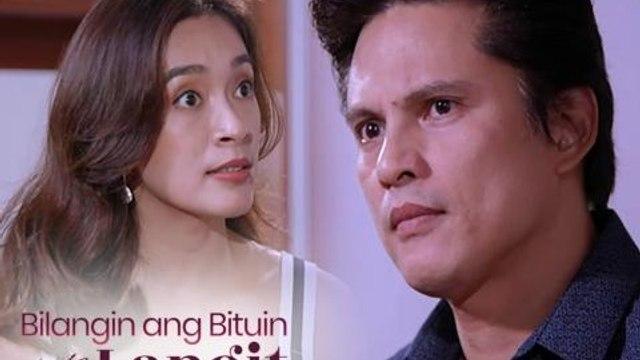 Bilangin ang Bituin sa Langit: Margaux threatens Ansel | Episode 62